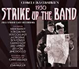 echange, troc Various Artists - Strike Up the Band 1930