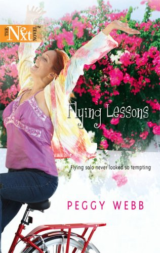 Image for Flying Lessons (Next)