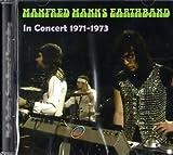 In Concert 1971-1973