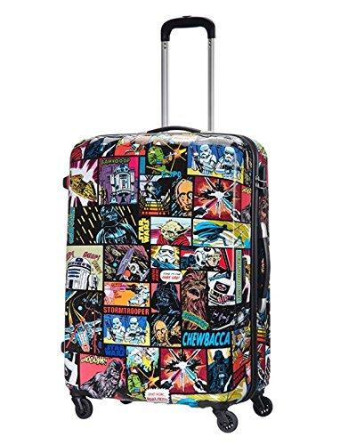 american-tourister-star-wars-legends-spinner-65-24-alfatwist-maleta-52-litros-varios-colores