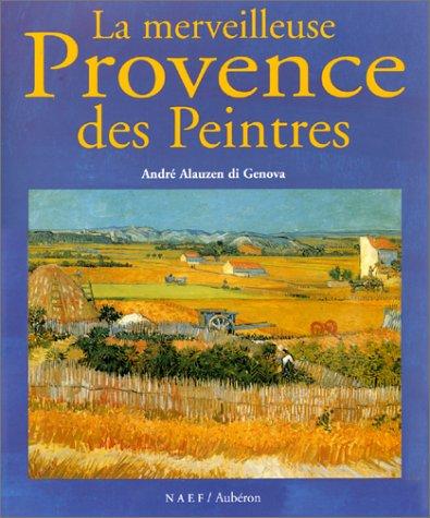 La-Merveilleuse-Provence-des-peintres