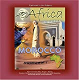 img - for Morocco (Africa: Continent in the Balance) book / textbook / text book