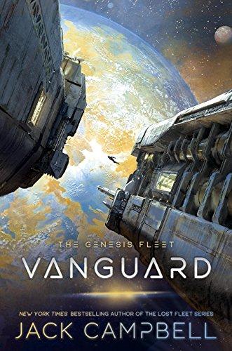 vanguard-genesis-fleet-the