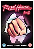 Road House/Road House 2 - Last Call [DVD]