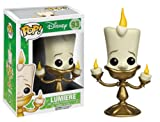 Funko POP Disney: Lumiere Action Figure