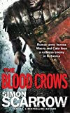 The Blood Crows (Eagles of the Empire)