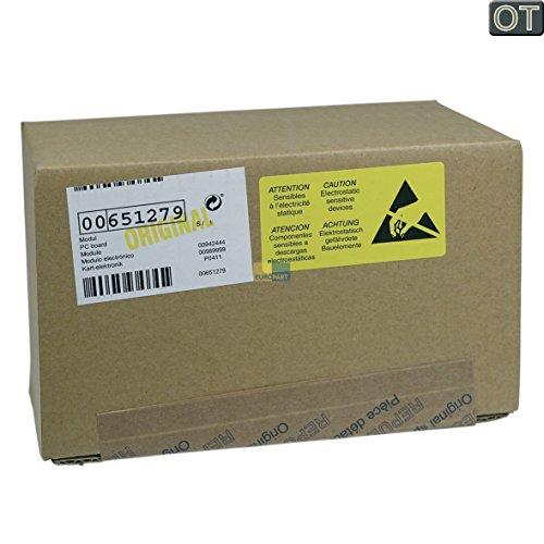 bosch-siemens-651279-00651279-original-elektronik-steuerung-bedienmodul-zt-3ffb3510-3kfb7600-3kfb761