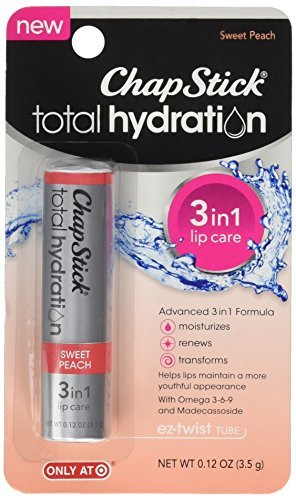 chapstick-total-hydration-3-in-1-sweet-peach-by-chatstick