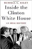 Inside the Clinton
