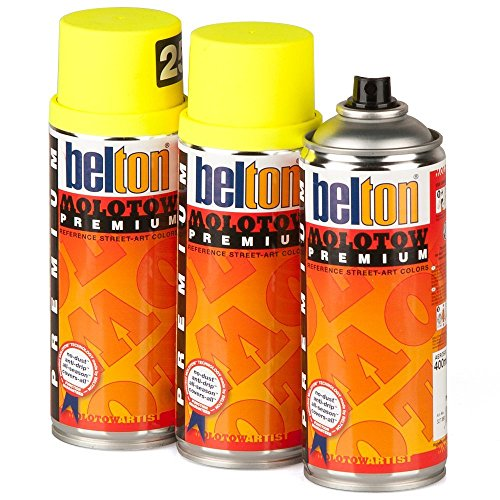 molotow-premium-spruhdosen-neon-farben-3-x-400ml-vorratspack-neon-yellow