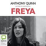 Freya | Anthony Quinn