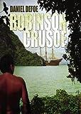 Robinson Crusoe (Blackstone Audio Classic Collection)