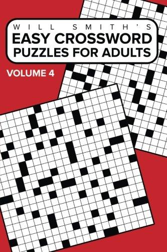 Celebrity gossip TV show crossword clue - AppCheating