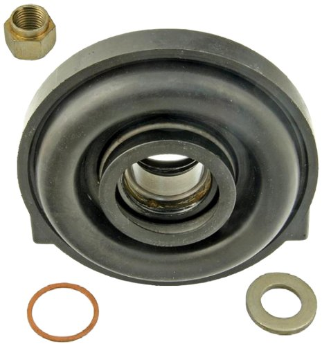 Precision hb drive shaft center support hanger bearing
