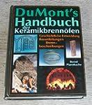 DuMonts Handbuch der Keramikbrenn�fen