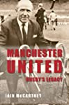 Manchester United: Busby's Legacy