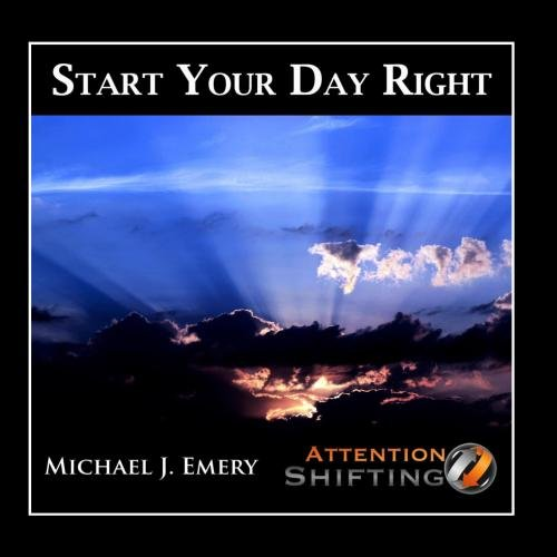 start-your-day-right-guided-meditation-and-nlp-mp3-to-prepare-for-the-day