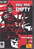 You Are Empty - PC - UK by 1C Company