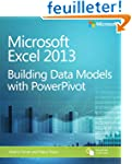 Building Data Models with PowerPivot:...