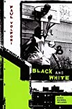 img - for Black and White (Speak) book / textbook / text book