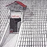 Battiato By Franco Battiato (1998-11-23)
