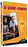 echange, troc L'Explorateur des cuisines du monde : Inde