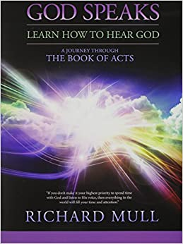 Listen to the book of acts online