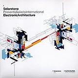 echange, troc Solarstone - Electonic Architecture