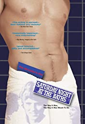 Saturday Night at the Baths-Director\'s Cut