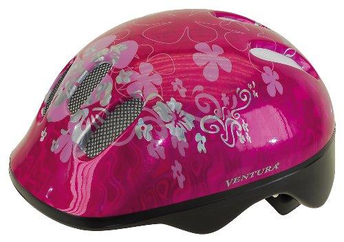 ventura-sea-world-casco-da-bambino-50-57-cm-rosa-50-57-cm
