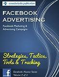 Facebook Advertising: