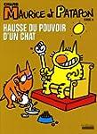 Maurice et Patapon, Tome 4 : Hausse d...