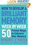 How to Develop a Brilliant Memory Wee...