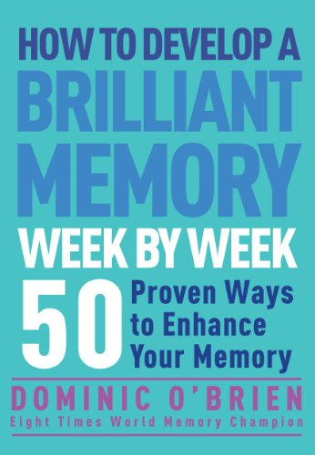 5 simple techniques to improve your memory picture 4