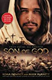 img - for Son of God book / textbook / text book