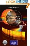 Astronomical Spectroscopy for Amateur...