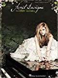 Avril Lavigne: Goodbye Lullaby