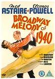 echange, troc  - Broadway Melody of 1940 [Import anglais]