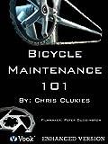 Bicycle Maintenance 101