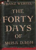 Forty Days of Musa Dagh