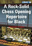 A Rock-Solid Chess Opening Repertoire...