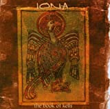 Book of Kells by IONA (2003-11-04)