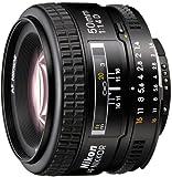 Nikon Ai AF Nikkor 50mm F1.4D