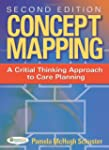 Concept Mapping: A Critical Thinking...