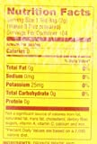 Lipton  Tea, 312Count Tea Bags, 100 % Natural Tea Net Wt 8.3 Oz.