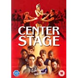 Center Stage [DVD]by Peter Gallagher