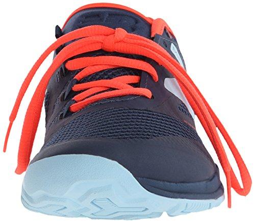 New Balance Minimus Womens Cross Training Shoes