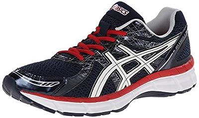 ASICS Men's Gel-Excite 2 Running Shoe by ASICS Running Footwear