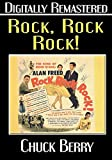 Rock, Rock, Rock! - Digitally Remastered