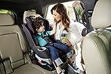 Graco-Extend2Fit-Convertible-Car-Seat-Kenzie